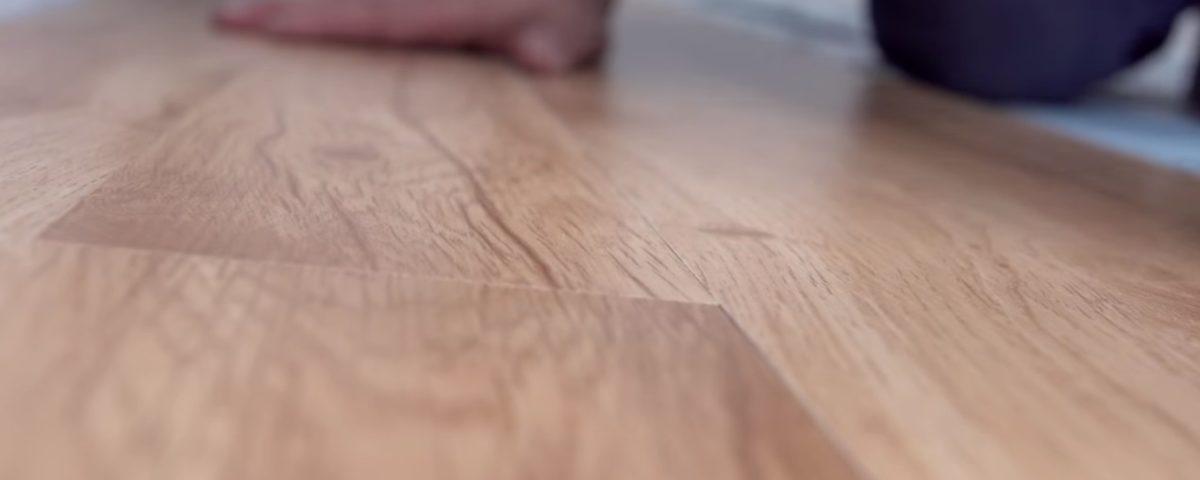instalacje podłogowe