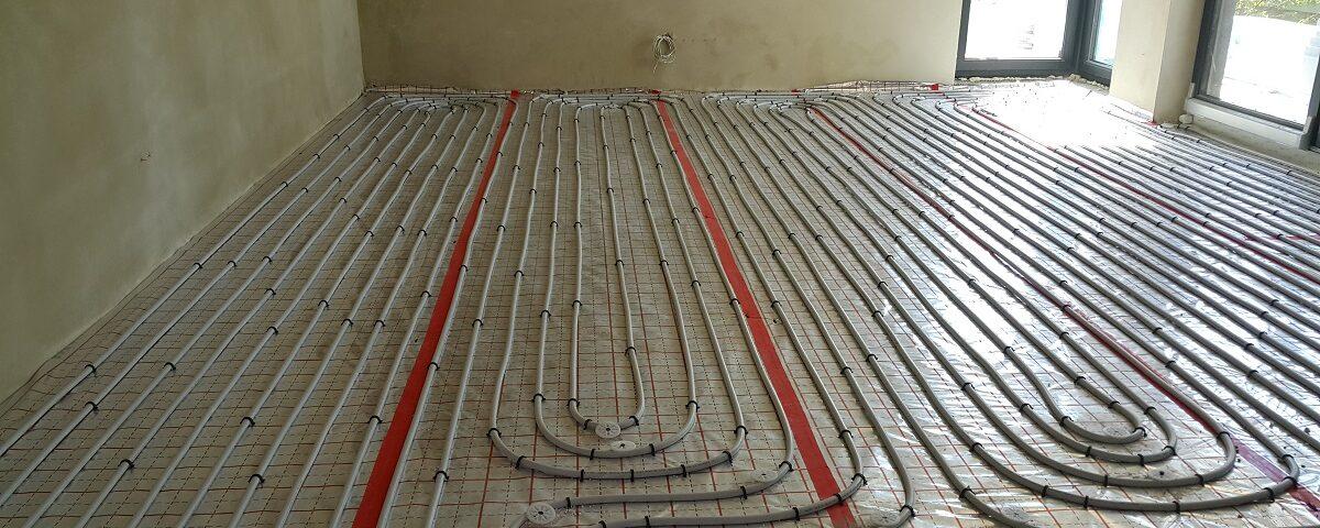 ogrzewanie podłogowe podłogówka